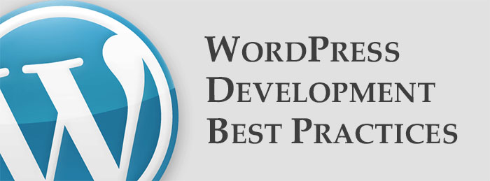 10 Types of Websites You Can Create With WordPress