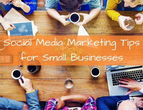 How to utilize Social Media Marketing to improve Business over Competition?
