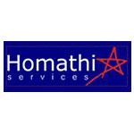 Homathi Services