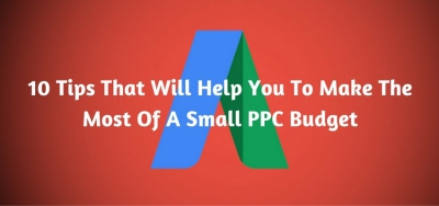 Google AdWords PPC Tips for Small budget