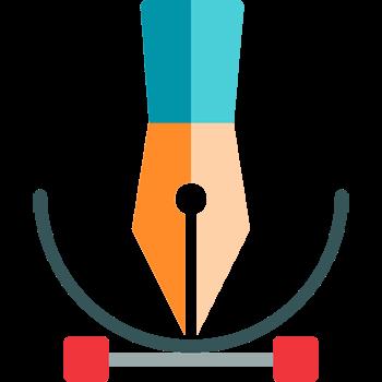 Logo Designing | Brand Logo Designs | Logo Designers in ...