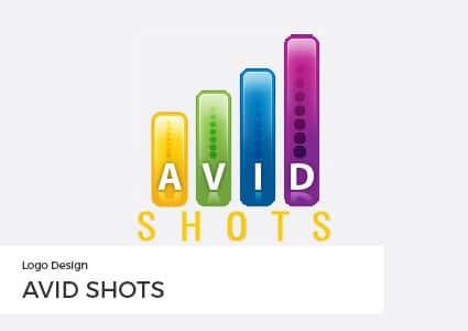 Avid Shots