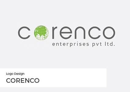 Corenco