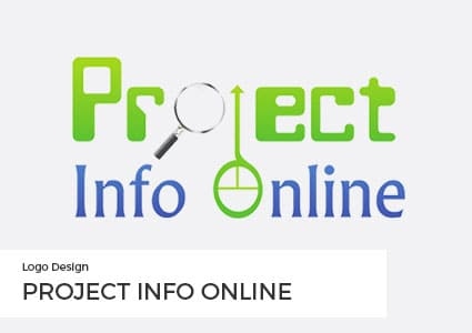 Project Info Online