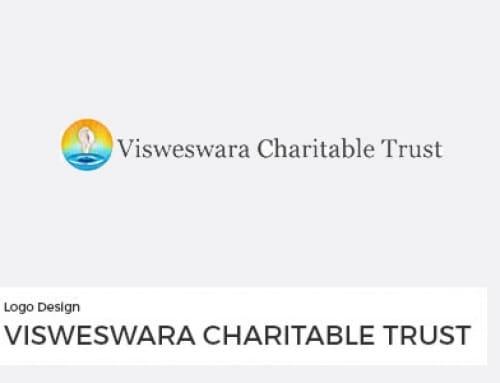 Visveswara Charitable Trust