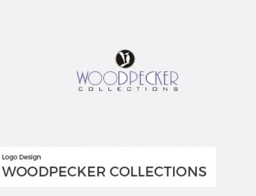 Woodpecker Collections