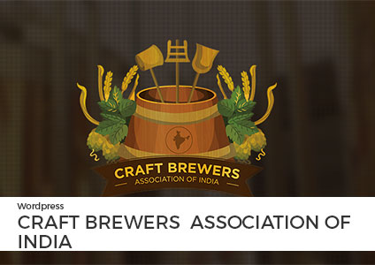Craft Brewers Association of India