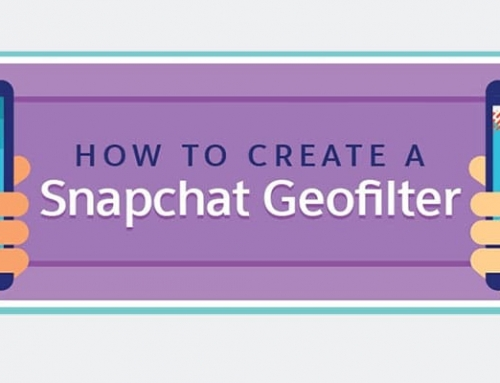 Snapchat Marketing and Geofilters